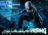 Reseña y Análisis Metal Gear Rising: Revengeance