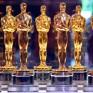 Aqui los 5 cortos de animación nominados a los Oscares 2013