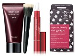 BEAUTY CONFIDENTIAL: Quick fixes that work in a flash