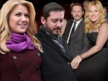 Wedding set! Kelly Clarkson sends out 'Save the Date' cards for her Fall nuptial to Brandon Blackstock