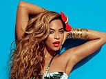 Critics: Beyonce is under fire for being the face of clothing giant H&M as more damaging allegations emerge about conditions its workers endure overseas