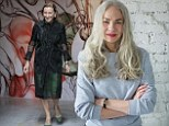 I'm not brave enough to use older models: Miuccia Prada, one of fashion's most powerful figures, won't stand up to ageism