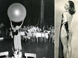 Behind-Burly-Story-Burlesque-America