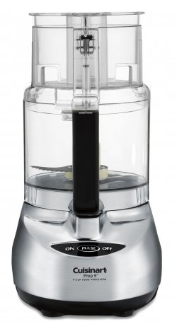 Food Processors Buying Guide