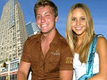 'You're making me crazy!' Amanda Bynes lashes out at Lance Bass¿ as she's branded neighbour from hell