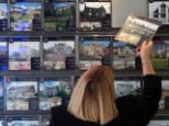 Interest-only havoc: Many borrowers are facing questions on how they will repay their interest-only mortgage (David Cheskin/PA Wire)