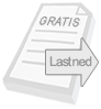 Last ned whitepapers gratis