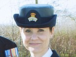 Tragedy: Dawn Aubrey-Ward, a former RSPCA officer, was found hanged after she had given an interview critical of the organistion