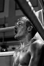 Far from Vegas: The grassroots boxers going toe-to-toe around Britain