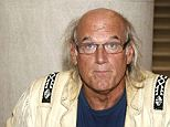 Jesse Ventura filed a suit against a Navy SEAL for defamation after he allegedly punched Ventura in a bar fight