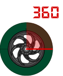 Encoder counts vex pic.png