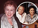 All in the Family star Jean Stapleton dies of natural causes at age 90