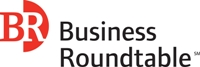 Educational podcast contributor: Business Rountable