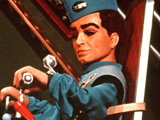 'Thunderbirds' creator blasts ITV