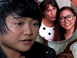 Glee star Charice Pempengco Admits that she is a lesbian