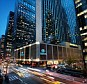 Growing trend: New York's largest hotel, the Hilton Midtown, will be discontinuing room service to all of its 2,000 rooms from August