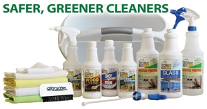 clean-choice-green-carpet-cleaning