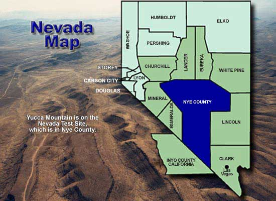 map-for-nevada_49k