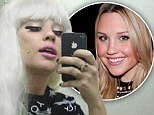 'My dad is as ugly as RuPaul!' Amanda Bynes slams her father's appearance, gets that nose job done and plans another in three weeks... declaring 'it's almost perfect'