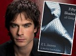 Ian Somerhalder fifty shades of gray preview.jpg