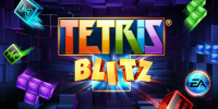 Forget Clearing Lines, <cite>Tetris Blitz</cite> Is About Spending Coins