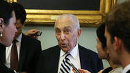 Obama: Lautenberg 'improved the lives of countless Americans'