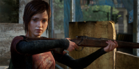 <cite>The Last of Us</cite> Would Have Been Better With No Guns