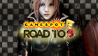 Road to E3 - Lightning Returns: Final Fantasy XIII