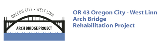 /ODOT/HWY/REGION1/or43_willamette_river_br/archbridgeheader.jpg