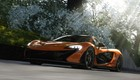 Forza 5: An Xbox One Game Ten Years in the Making