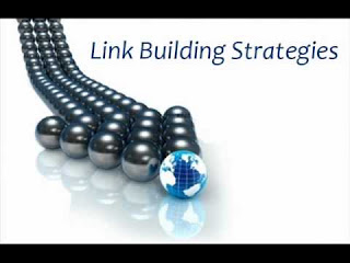 6 Initial Link Building Strategies for New Sites