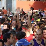 XIII Cursa a peu a Ondara 2011 (Gonzalo)