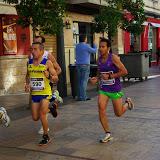 XVI Mitja Marató Ciutat de Gandia 2010 (Vicent Just)