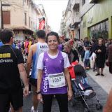 XVIII Cursa a peu al Raval 2010 (Jose Vidal Bataller)