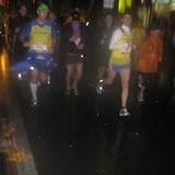 XXVII Mitja Marató Internacional de Benidorm 2010 (Jose Vidal Bataller)
