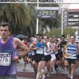 XXX Marato Valencia 2010