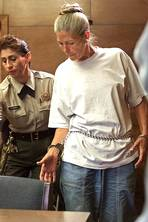 Can youngest 'Manson Family' disciple, Leslie Van Houten, go free after 44 years in prison?
