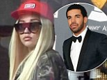 And the saga continues... Amanda Bynes lashed out at Drake, calling him 'ugly' on Twitter