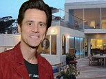 Jim Carrey sells his $13.4 million Malibu mansion after drastically dropping the price