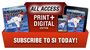 Subscribe to SI