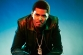 J. Cole, 'Born Sinner': Track-By-Track Review