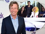 Another one bites the dust! Nigel Lythgoe is axed as American Idol producer as cull continues