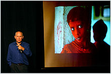 SteveMcCurry at KL MY by Ahmed Arup Kamal.jpg