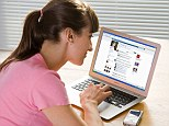 Companies that manage your online dating life