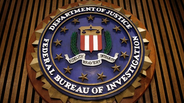 For 10 years, <a href='http://www.cnn.com/US/9802/27/fbi.whitehurst/'>Frederic Whitehurst</a> complained mostly in vain about practices at the FBI's world-renowned crime lab, where he worked. His efforts eventually led to a 1997 investigation that found lab agents produced inaccurate and scientifically flawed testimony in major cases, including the Oklahoma City and World Trade Center bombings. The Justice Department recommended major reforms but also criticized Whitehurst for &quot;overstated and incendiary&quot; allegations. He also faced disciplinary action for refusing to cooperate with an investigation into how some of his allegations were leaked to a magazine. After a yearlong paid suspension he left the bureau in 1998 with a settlement worth more than $1.16 million.