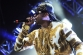 2 Chainz Robbery Caught on Tape: Watch