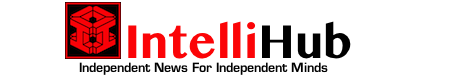 Intellihub.com