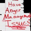 Manage Anger by Exploring It
