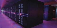 China Could Supplant U.S. as the Supercomputing Superpower