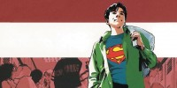 10 Superman Tales to Read, Watch, and Hear This Weekend Instead of <em>Man of Steel</em>